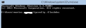 resetare-cache-dns-windows