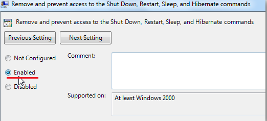 Remove-and-prevent-access-to-the-Shut-Down-Restart-Sleep-and-Hibernate-commands