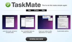 download-taskmate