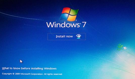 windows-cannot-be-installed-to-this-disk-1