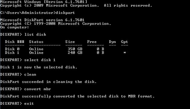windows-cannot-be-installed-to-this-disk-2