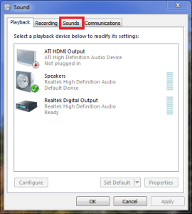 windows startup sound2