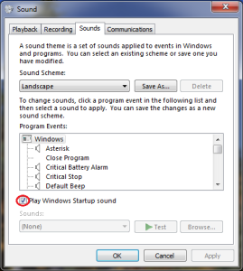 windows startup sound3