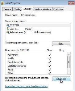 windows7_migration_1