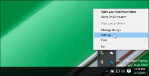 650x334x01_clicking_settings_for_onedrive.png.pagespeed.gp+jp+jw+pj+js+rj+rp+rw+ri+cp+md.ic.fAa_I15tcM