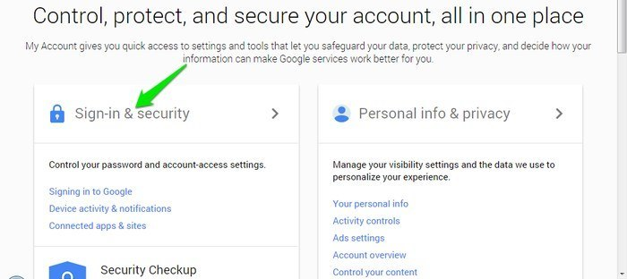 Secure-Google-Account-Sign-in-Security