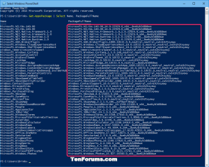 Uninstall_modern_apps_in_PowerShell-1