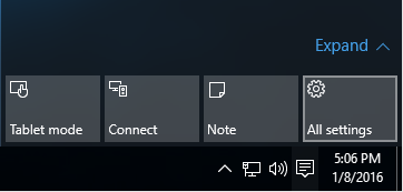 microsoft-family-select-all-settings