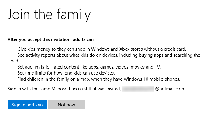 microsoft-family-sign-in-and-join