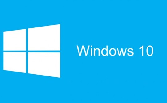 windows-10-logo-2-540x334 (1)