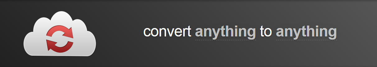 2016-03-08 23_29_31-CloudConvert - convert anything to anything