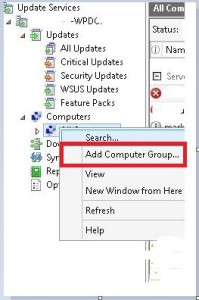 Add-computer-group