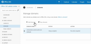 add-domain-office365