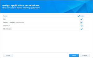 assign_app_permissions