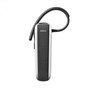 jabra-easyvoice-bluetooth-headset