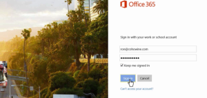 sign-in-office365-new