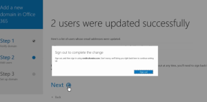 sign-out-office365