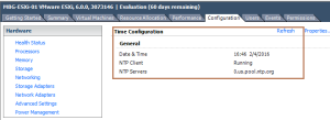 NTP-Configured-esxi