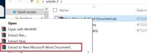 savefilefromword3
