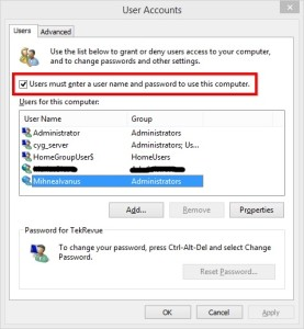 windows-8-bypass-password-login