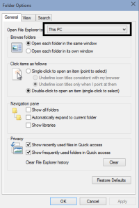 File-Explorer-Options-Windows-10