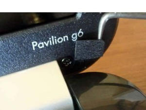 pavilion-g6-screen-replacement-03