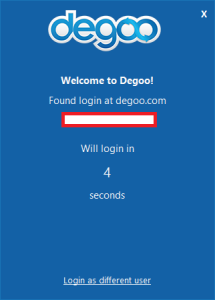 Degoo-first-screen