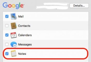 Sync-Gmail-Notes-OSX