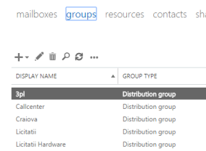 groups-office365