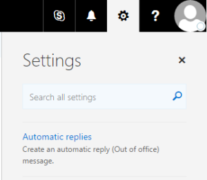 settings-office365