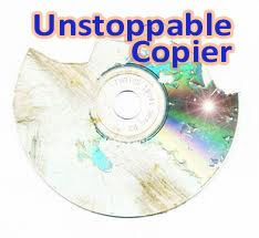 roadkils-unstoppable-copier_149416