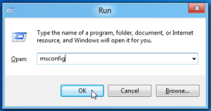 msconfig-on-windows8