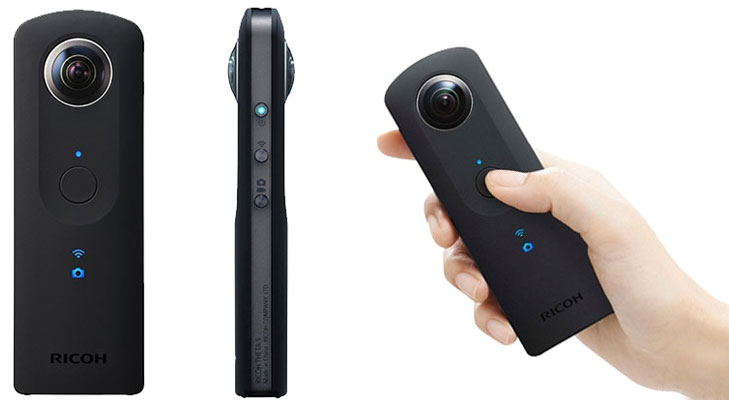 ricoh_theta_s_out