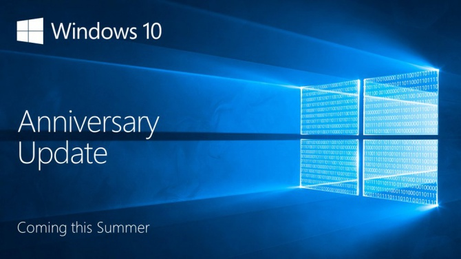 windows_10_anniversary