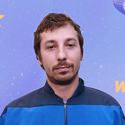 Claudiu Gherghinoiu