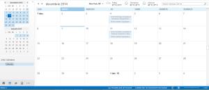 partajeaza-calendarul-de-outlook-2013-cu-alti-colegi-folosind-exchange-1