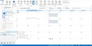partajeaza-calendarul-de-outlook-2013-cu-alti-colegi-folosind-exchange-2