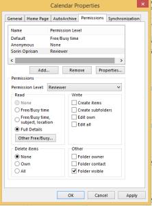 partajeaza-calendarul-de-outlook-2013-cu-alti-colegi-folosind-exchange-5