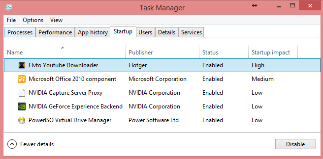 Task_Manager_Optimizare