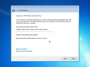 Window-7-product-key