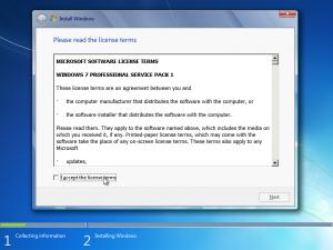 Windows -7-acord-licenta