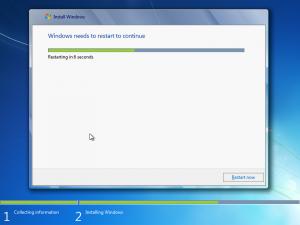 Windows-7-first-reboot