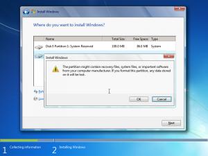 Windows-7-format-partition