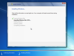 Windows-7-instalare-efectiva