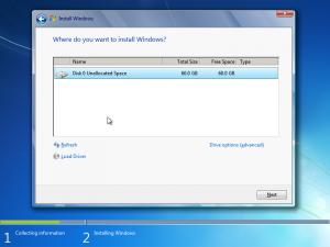 Windows -7-locatie-SO
