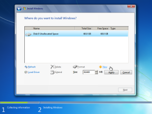 Windows-7-new-partition
