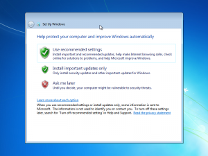 Windows-7-recommended-settings