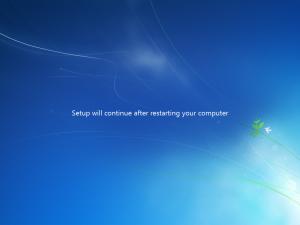Windows-7-second-reboot