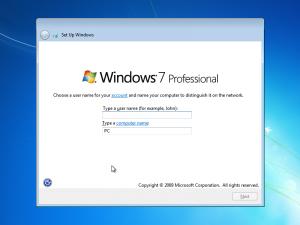 Windows-7-user-and-computer-name