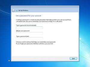 Windows-7-user-password